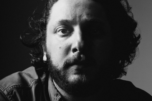 A-999507-130923-oneohtrix-point-never
