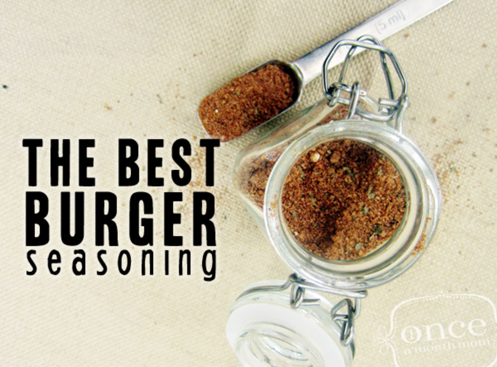 Best Burger Seasoning Once A Month Meals Watermelon Wallpaper Rainbow Find Free HD for Desktop [freshlhys.tk]
