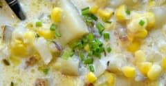 Summer Instant Pot Monthly Freezer Meal Plan Vol. 6
