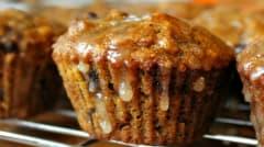 Muffin Freezer Recipes Vol. 1