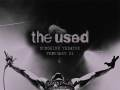 The Used After Party w/ Fighting Monsters!