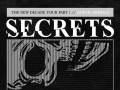 SECRETS,
