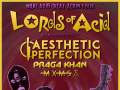 Lords of Acid - Make Acid Great Again Tour
