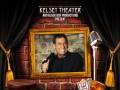Bobby Collins : Comedy at The Kelsey