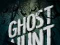 Ghost Hunt at The Kelsey Theater