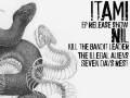 Itami Album Release Show