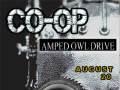 Co-op * Amped Owl Drive