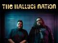 The Halluci Nation (fka A Tribe Called Red)