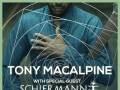 Tony MacAlpine * Schiermann * The Ground Beneath