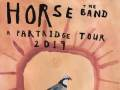 HORSE the band,