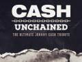 Cash Unchained
