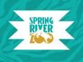 Spring River Zoo