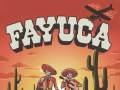 Fayuca & Reviva at Launchpad