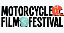 """Park City Moto Union"" presents ""Motorcycle Film Festival"""