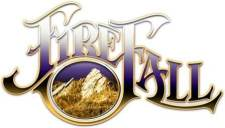 Celebrate our 35th Anniversary with special musical guest FIREFALL!