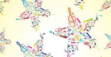 Musical Company I, Grades 3-5, Mondays 5-6:10, Sept. 13-Dec. 6 / $225