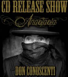 Don Conoscenti