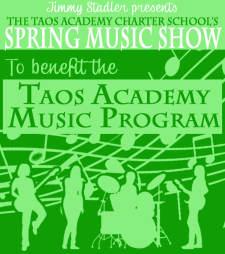Taos Academy