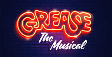 Grease - The Musical!