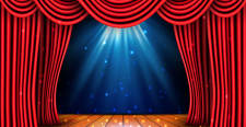 Jeremy Ranch After-School YouTheatre, 3rd-5th grade, Mondays 3:15-4:15, Sept. 13-Dec. 6 / $215 SOLD OUT!