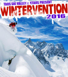 Wintervention 2016