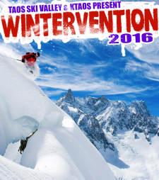 Wintervention 2016