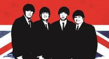 Imagine - Remembering the Fab Four
