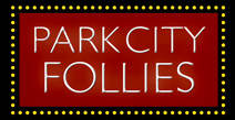 Park City Follies