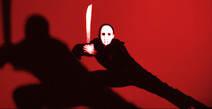 Thriller -by Odyssey Dance Theatre