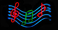 MUSICAL THEATRE REVUE, Raise You Up: June 28-July 2, 9:15am-3pm, Ages 10-12/entering 5th-7th & 13-18/entering 8th-12th