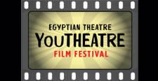 YouTheatre Film Festival!