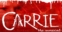 CARRIE- the Musical