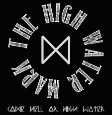 The High Water Mark