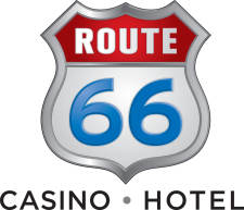route 66 casino concert tickets