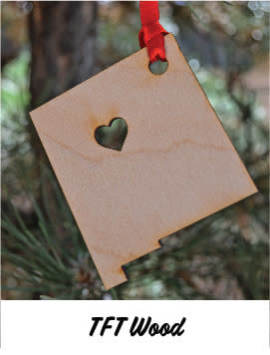 TFT Wood - December 5, 2020, 11:00 am