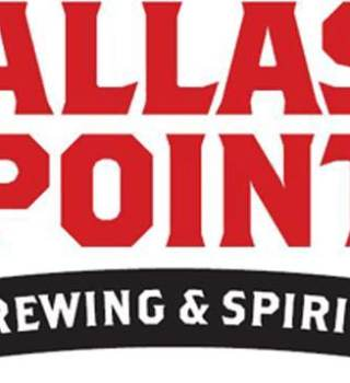 Valentines Beer Dinner with Ballast Point Brewery