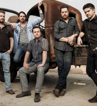 *** CANCELED *** Micky and The Motorcars