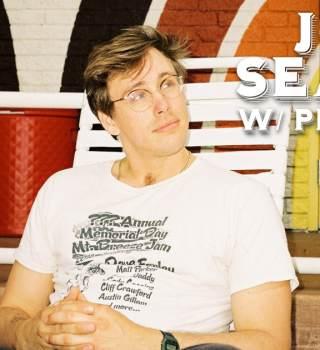 Jordy Searcy w/ Phillip Vo