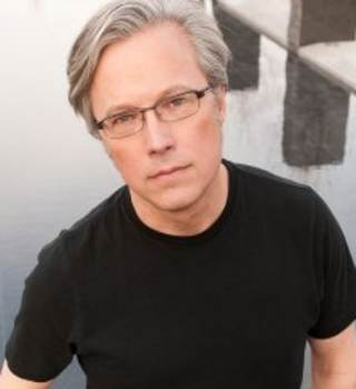 An Evening w / Radney Foster