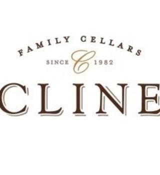 Cline Wine Tasting