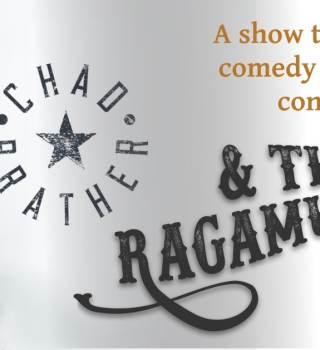 Chad Prather & the Raggamuffins