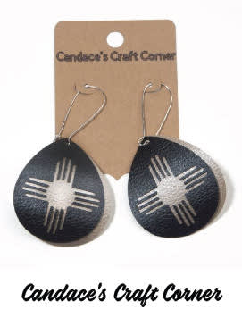 Candace's Craft Corner - February 5, 2021, 11:00 am