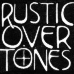 Rustic Overtones with Sara Hallie Richardson and Amarantos Quartet