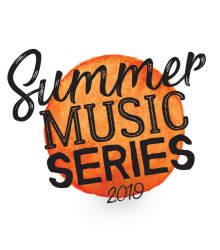 2019 Summer Music Series Subscription Pass
