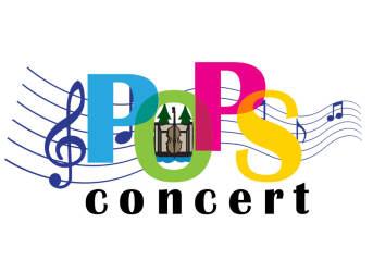 41st Annual NEMC POPS Concert