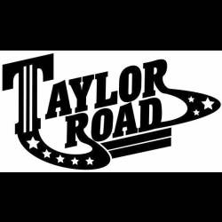 Taylor Road