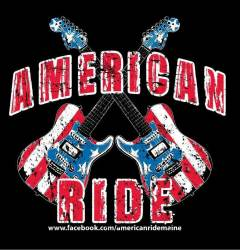 American Ride Band
