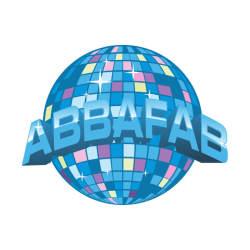 AbbaFab!