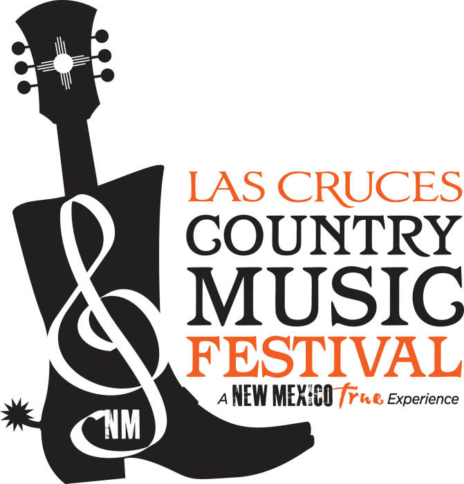 cruces events