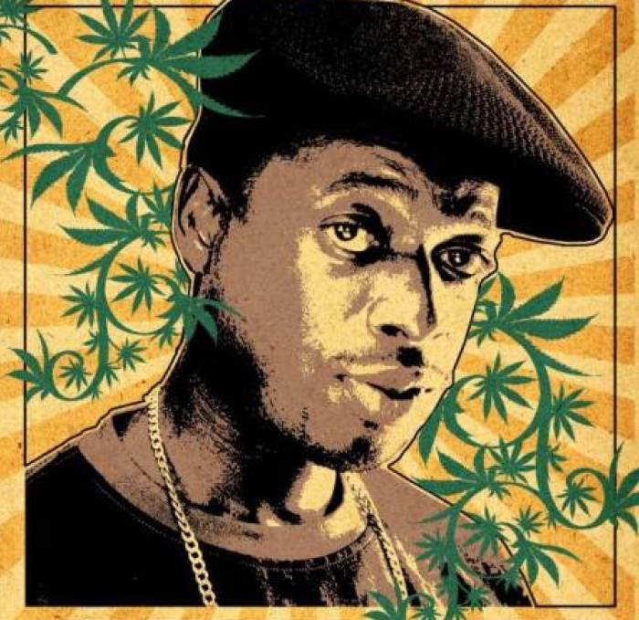 Devin The Dude *NEW DATE!*